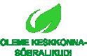 RTT AS on keskkonnasõbralik ettevõte