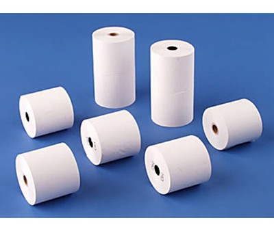 Thermal Receipt printer paper 110mm -30M